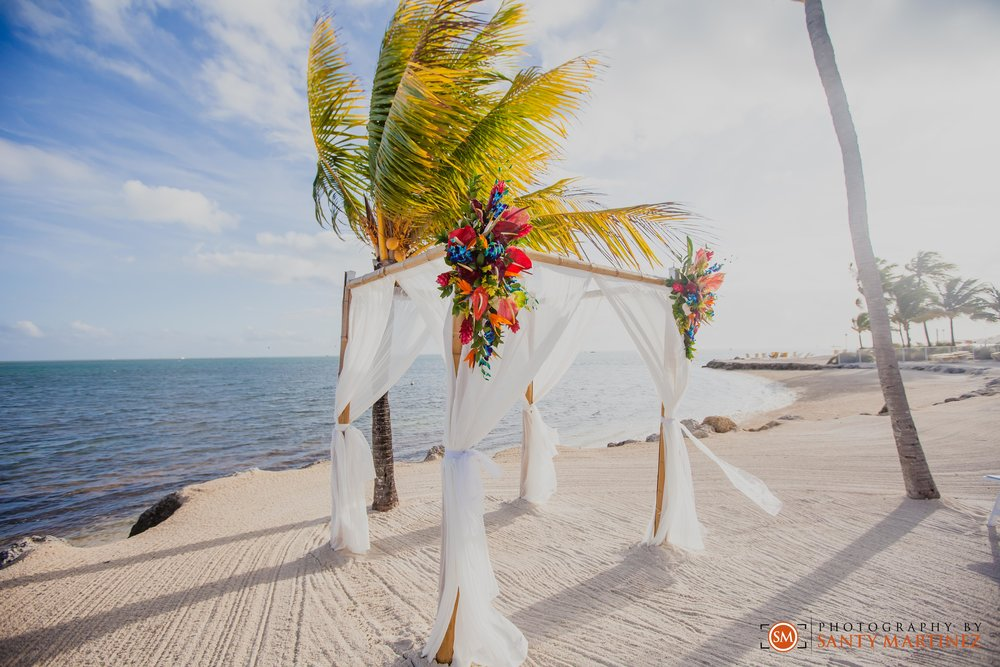 Postcard Inn Islamorada Wedding - Photography by Santy Martinez-0500.jpg