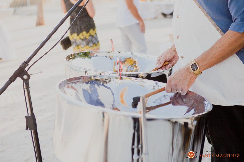 Postcard Inn Islamorada Wedding - Photography by Santy Martinez-0513.jpg