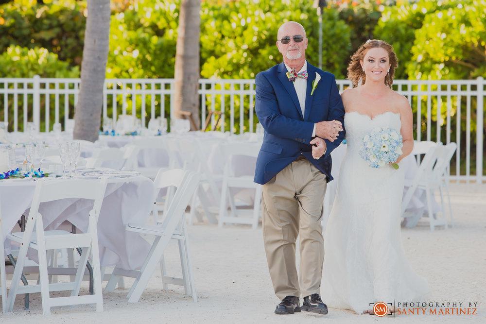 Postcard Inn Islamorada Wedding - Photography by Santy Martinez-0973.jpg