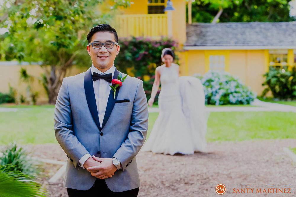 Wedding Bonnet House - Photography by Santy Martinez-10.jpg