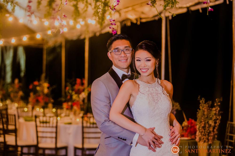 Wedding Bonnet House - Photography by Santy Martinez-32.jpg