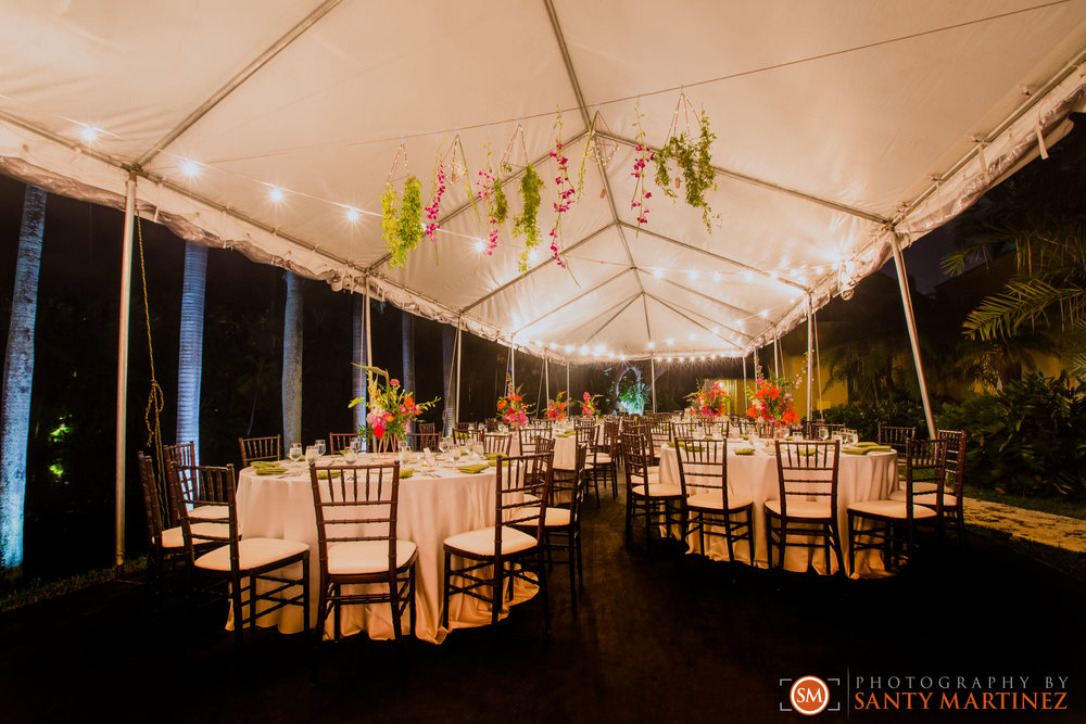 Wedding Bonnet House - Photography by Santy Martinez-36.jpg