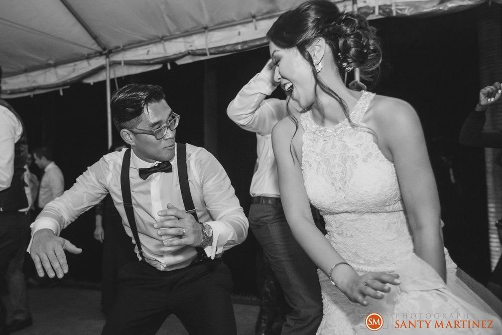 Wedding Bonnet House - Photography by Santy Martinez-49.jpg