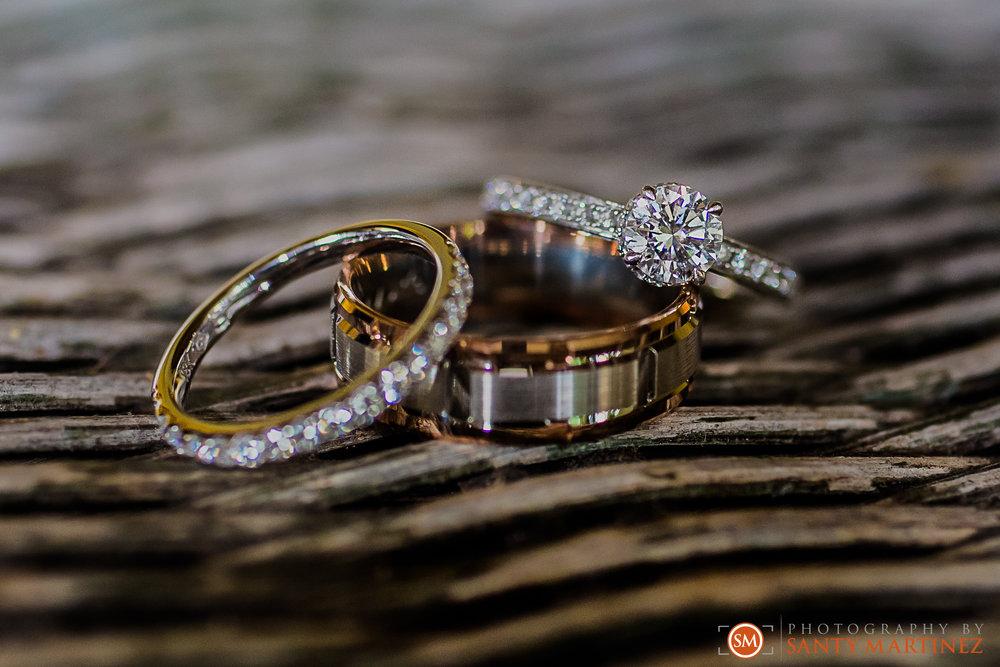 Wedding Bonnet House - Photography by Santy Martinez-1-2.jpg