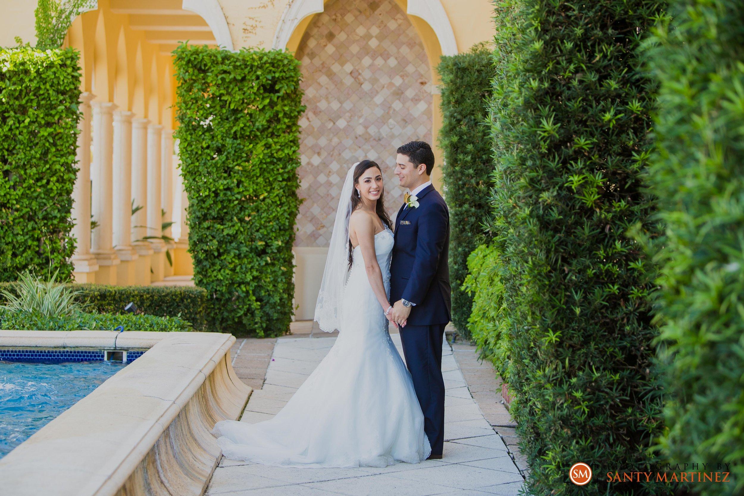 Jeff Kolodny Photography Blog - South Florida Wedding Boca raton wedding photographers