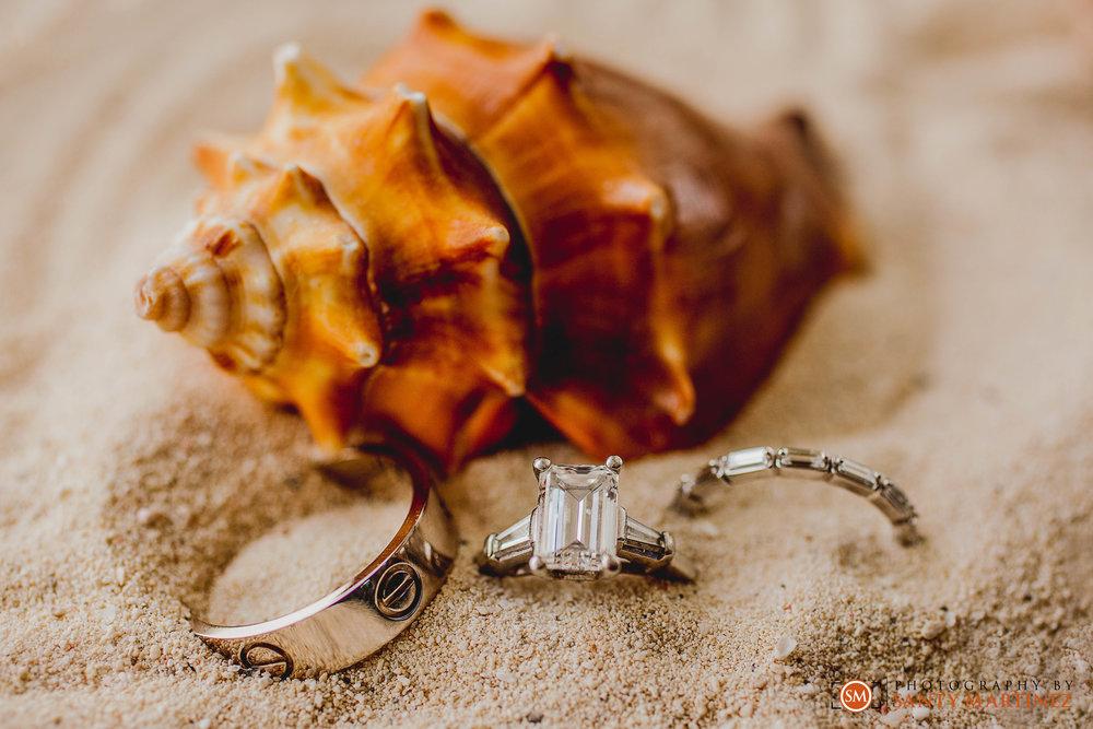 Secrets Playa Mujeres Weddings - Photography by Santy Martinez--2.jpg