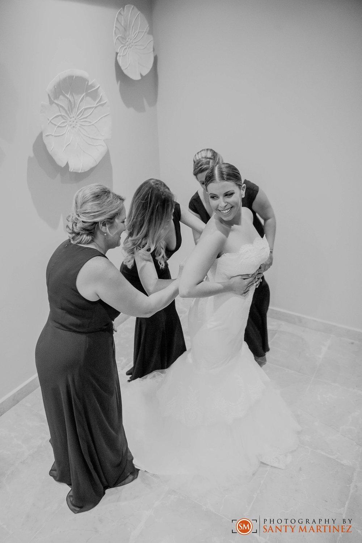 Secrets Playa Mujeres Weddings - Photography by Santy Martinez--4.jpg