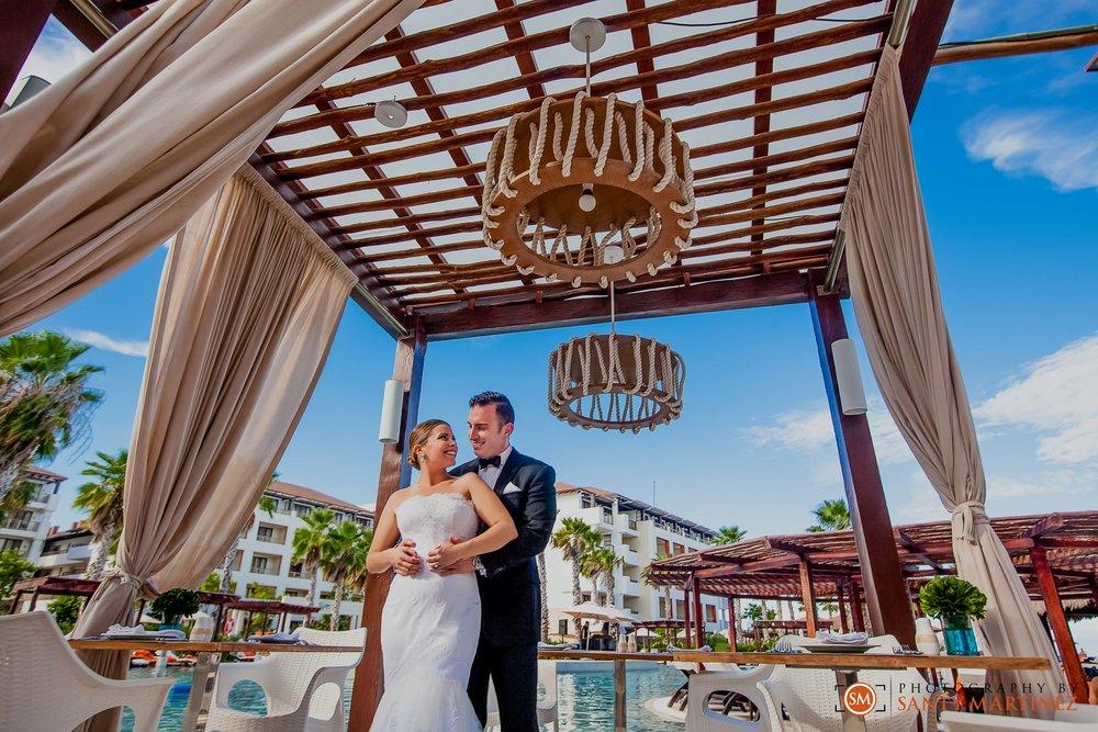 Secrets Playa Mujeres Weddings - Photography by Santy Martinez--16.jpg