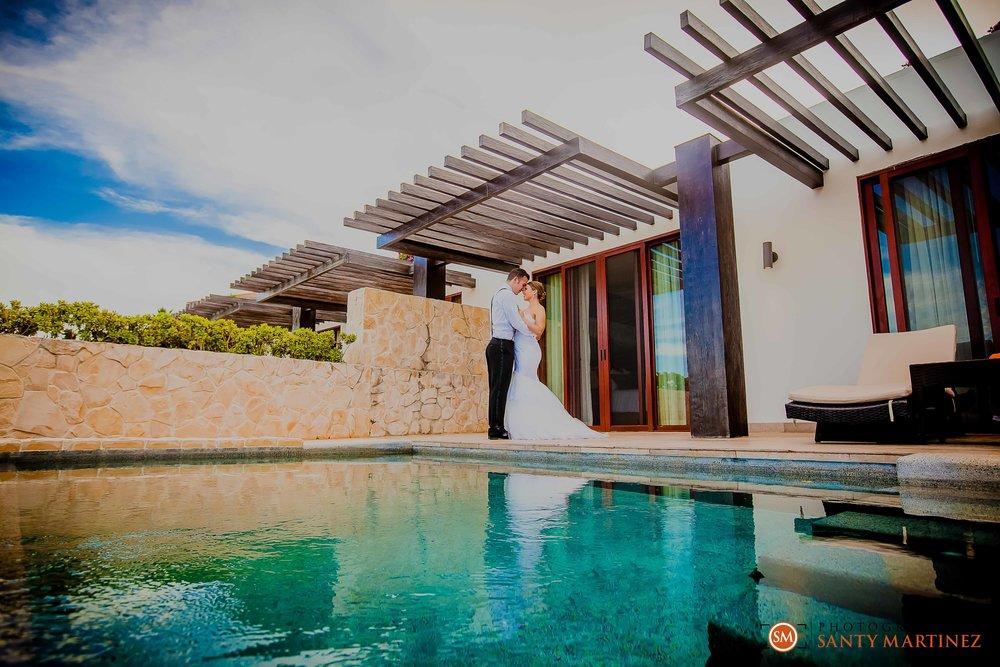 Secrets Playa Mujeres Weddings - Photography by Santy Martinez--17.jpg