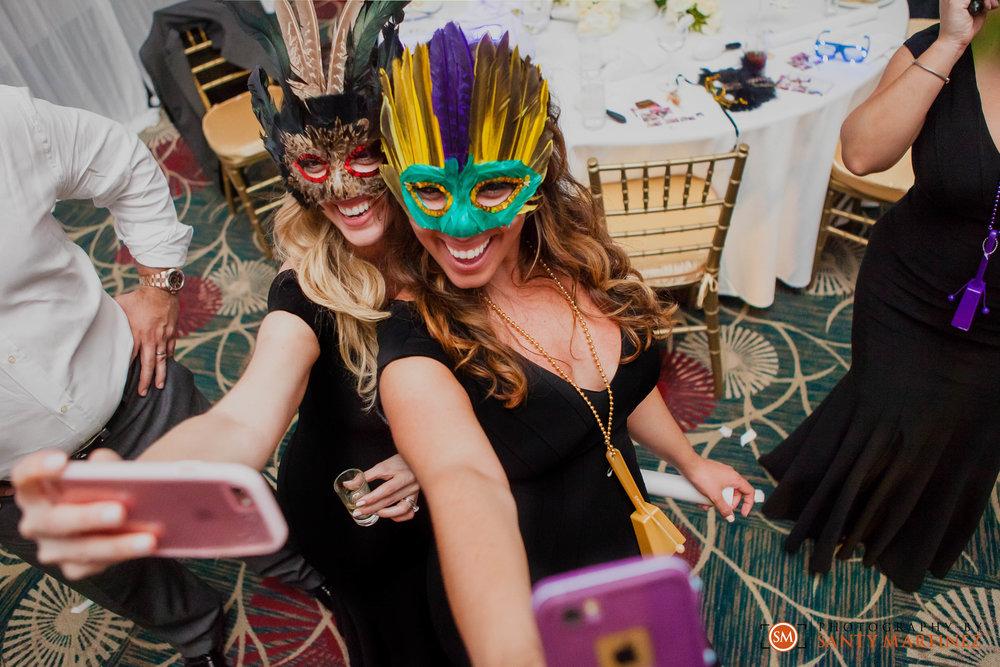 Secrets Playa Mujeres Weddings - Photography by Santy Martinez--26.jpg