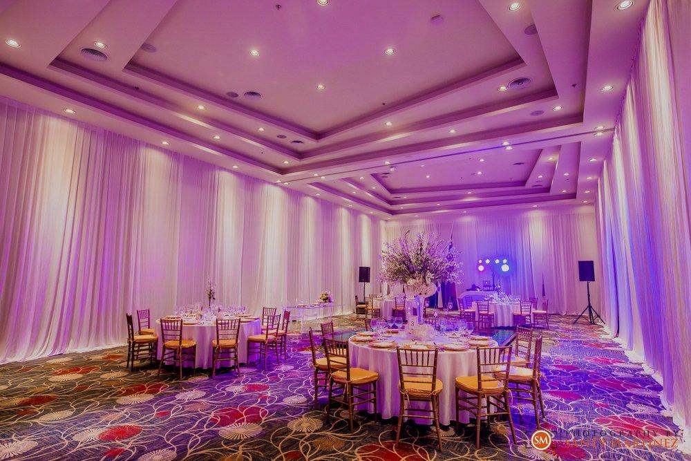 Secrets Playa Mujeres Weddings - Photography by Santy Martinez-0437.jpg