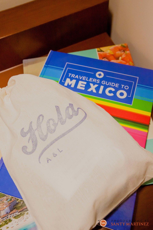Secrets Playa Mujeres Weddings - Photography by Santy Martinez-0999.jpg