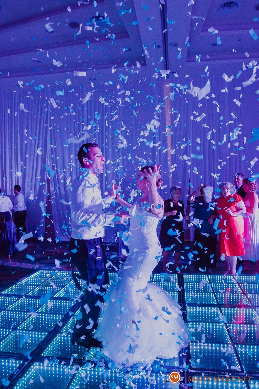 Secrets Playa Mujeres Weddings - Photography by Santy Martinez-0839.jpg