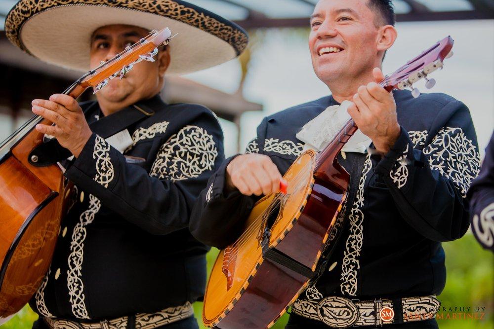 Secrets Playa Mujeres Weddings - Photography by Santy Martinez-1491.jpg