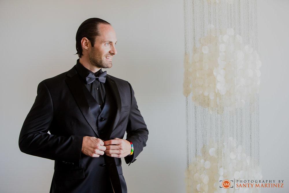 W South Beach Wedding - Santy Martinez--5.jpg
