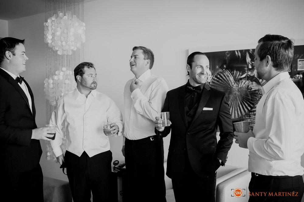 W South Beach Wedding - Santy Martinez-0071.jpg