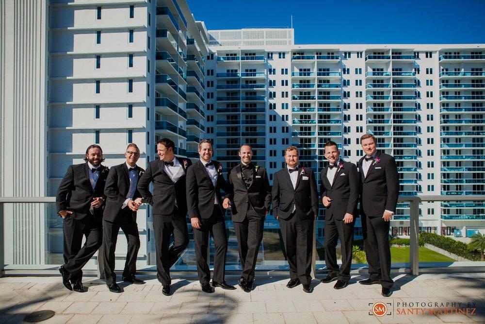 W South Beach Wedding - Santy Martinez-0152.jpg