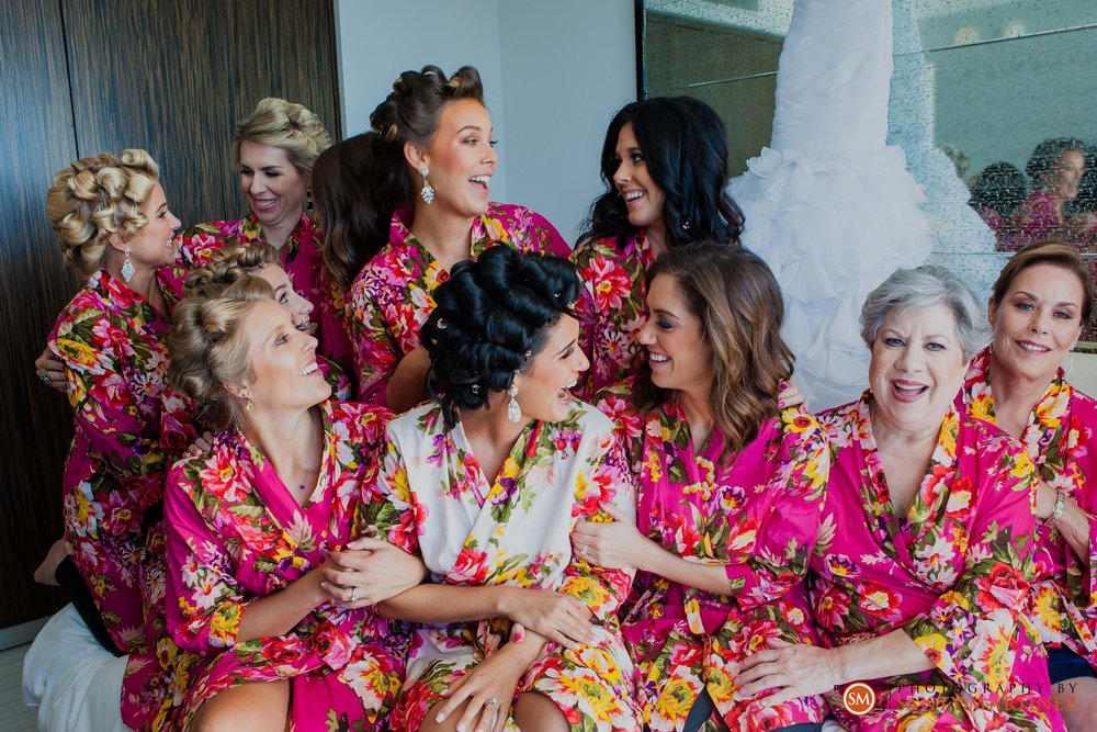 W South Beach Wedding - Santy Martinez-0178.jpg