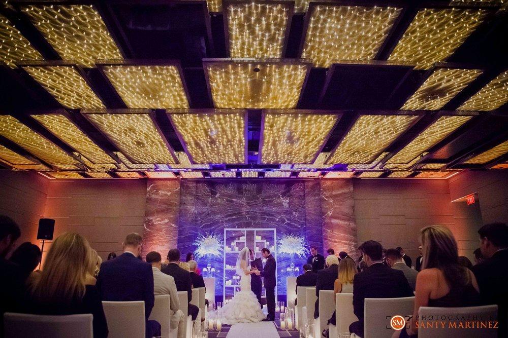 W South Beach Wedding - Santy Martinez-0276.jpg