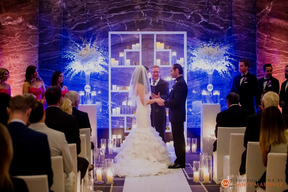 W South Beach Wedding - Santy Martinez-0277.jpg