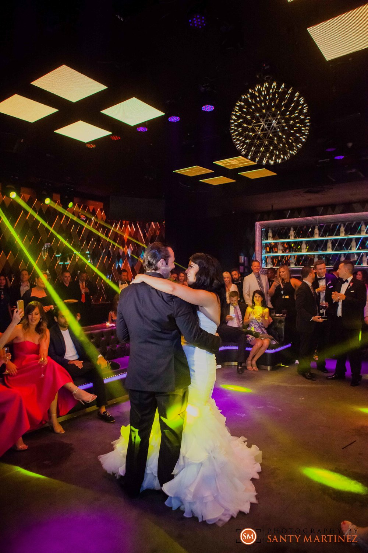 W South Beach Wedding - Santy Martinez-0385.jpg