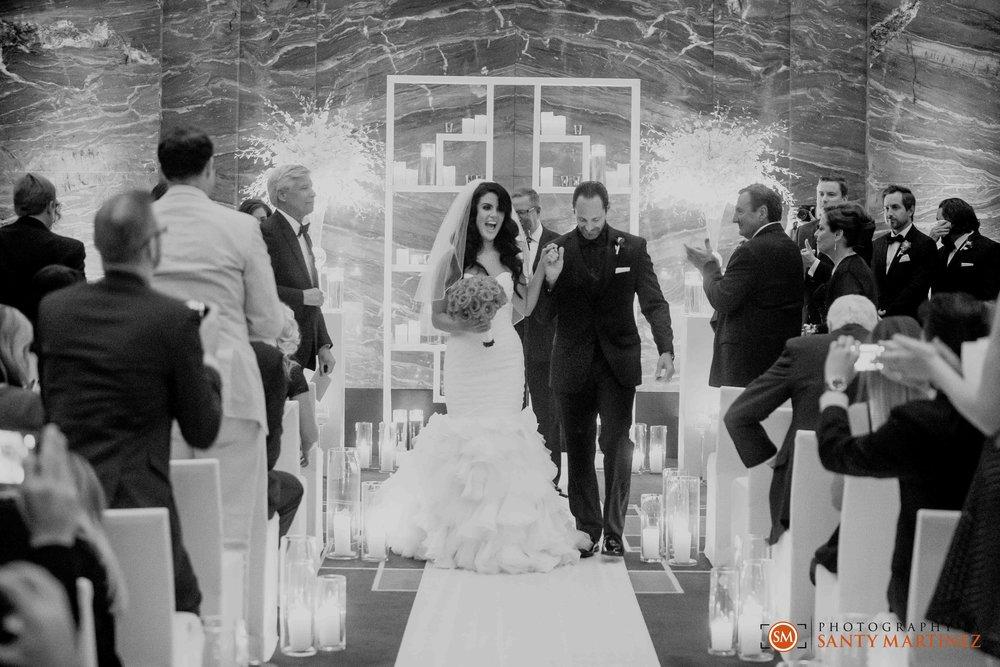 W South Beach Wedding - Santy Martinez-0404.jpg