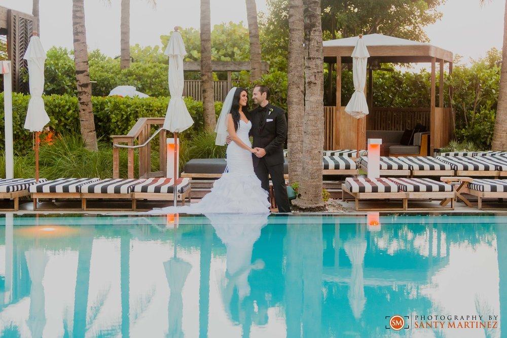 W South Beach Wedding - Santy Martinez-0650.jpg