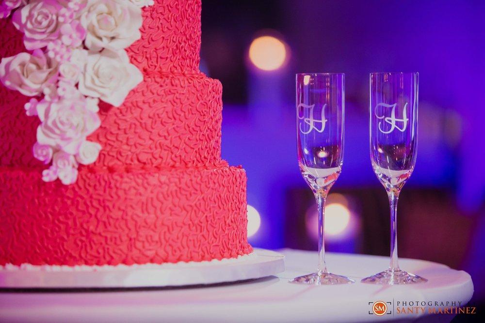 W South Beach Wedding - Santy Martinez-0878.jpg