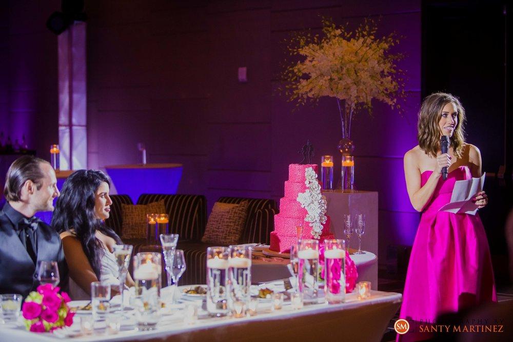 W South Beach Wedding - Santy Martinez-1051.jpg
