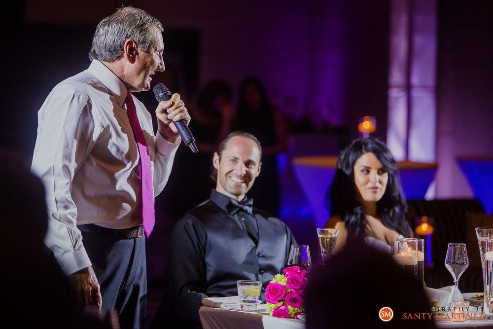 W South Beach Wedding - Santy Martinez-1016.jpg