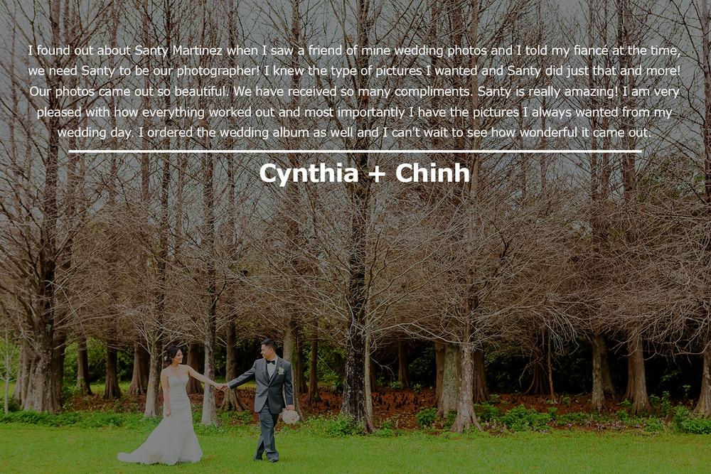 Cynthia  Chinh.png