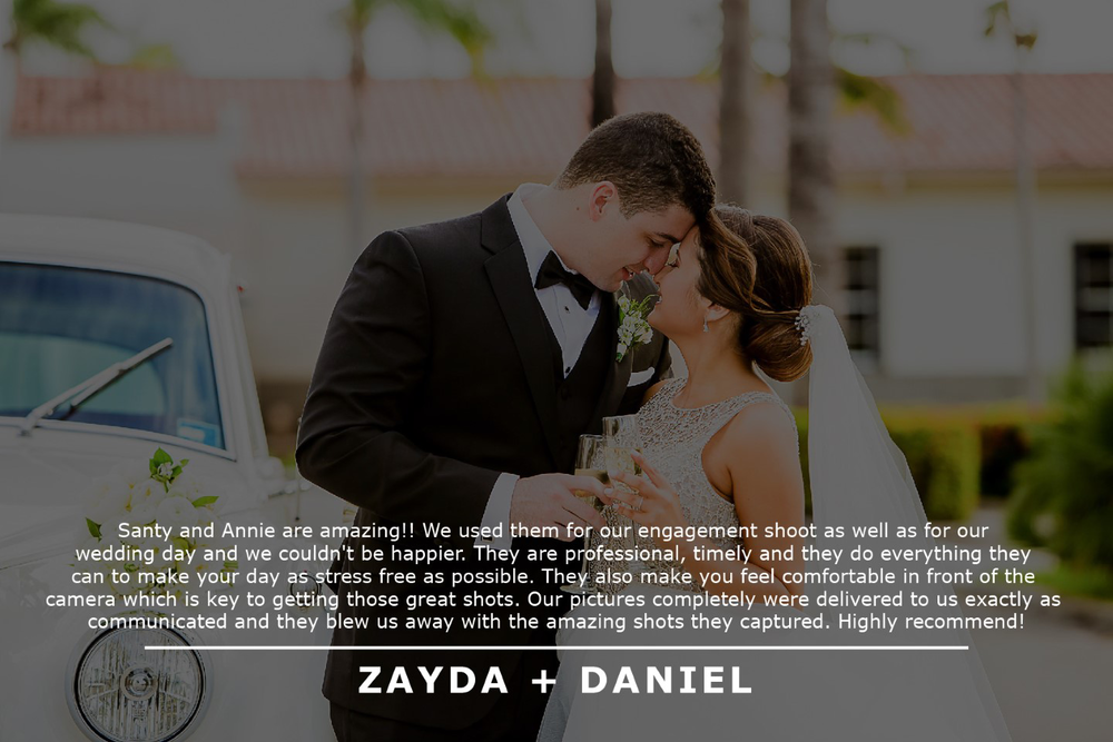 Santy Martinez Photography Reviews - 3.png