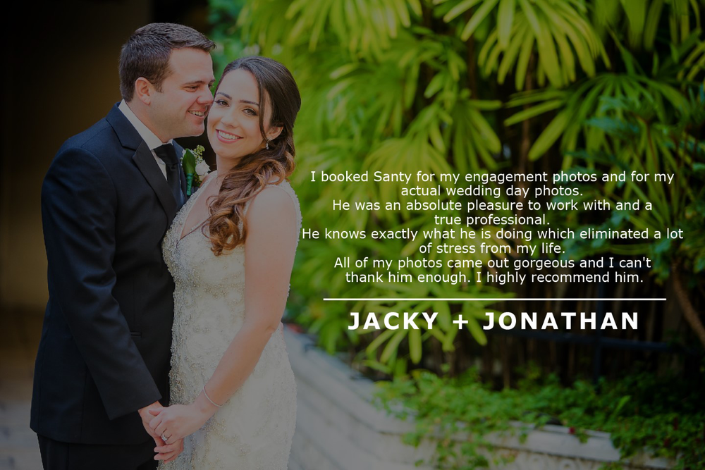 Santy Martinez Photography Reviews - 4.png