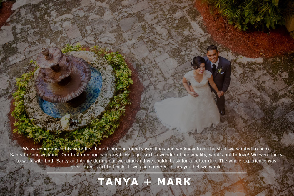 Santy Martinez Photography Reviews - 7.png
