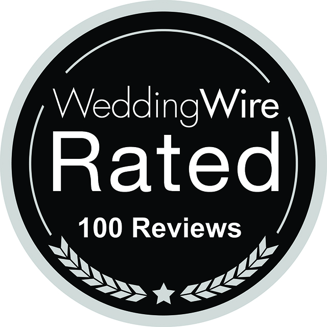 WeddingWire-Rated-Black.jpg