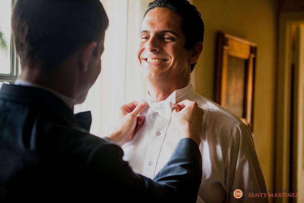 Miami Wedding Photographer - Santy Martinez-4.jpg
