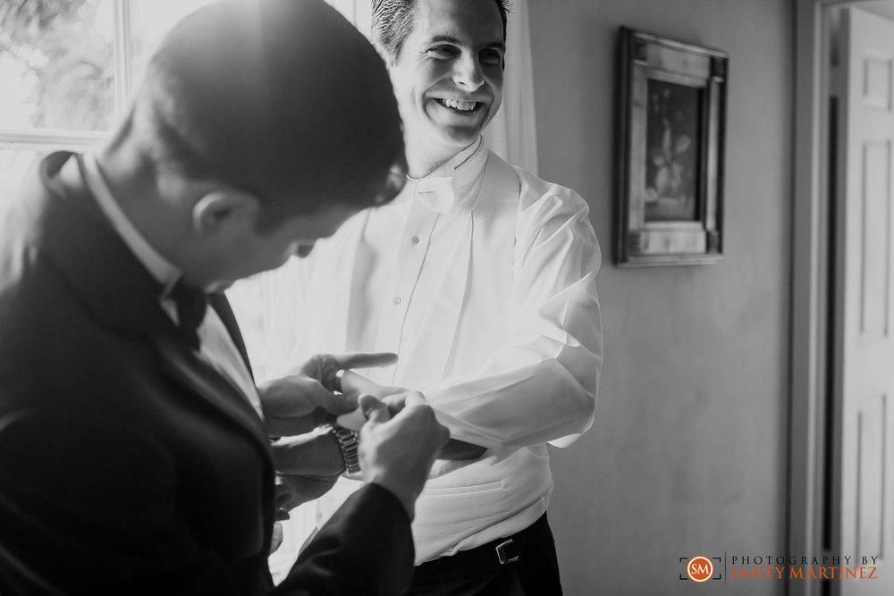 Miami Wedding Photographer - Santy Martinez-5.jpg
