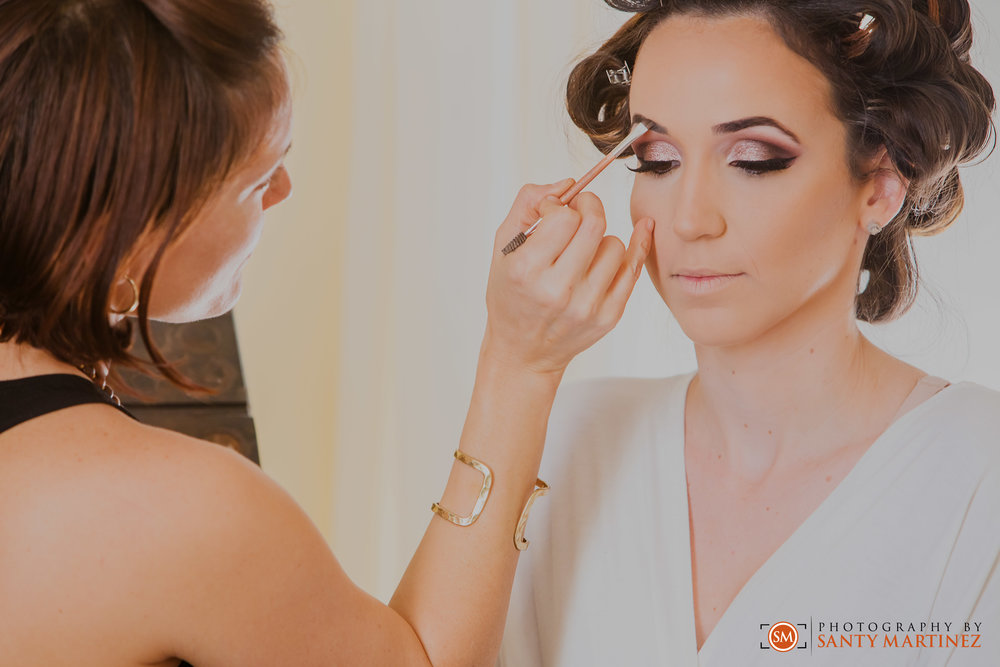 Miami Wedding Photographer - Santy Martinez-11.jpg
