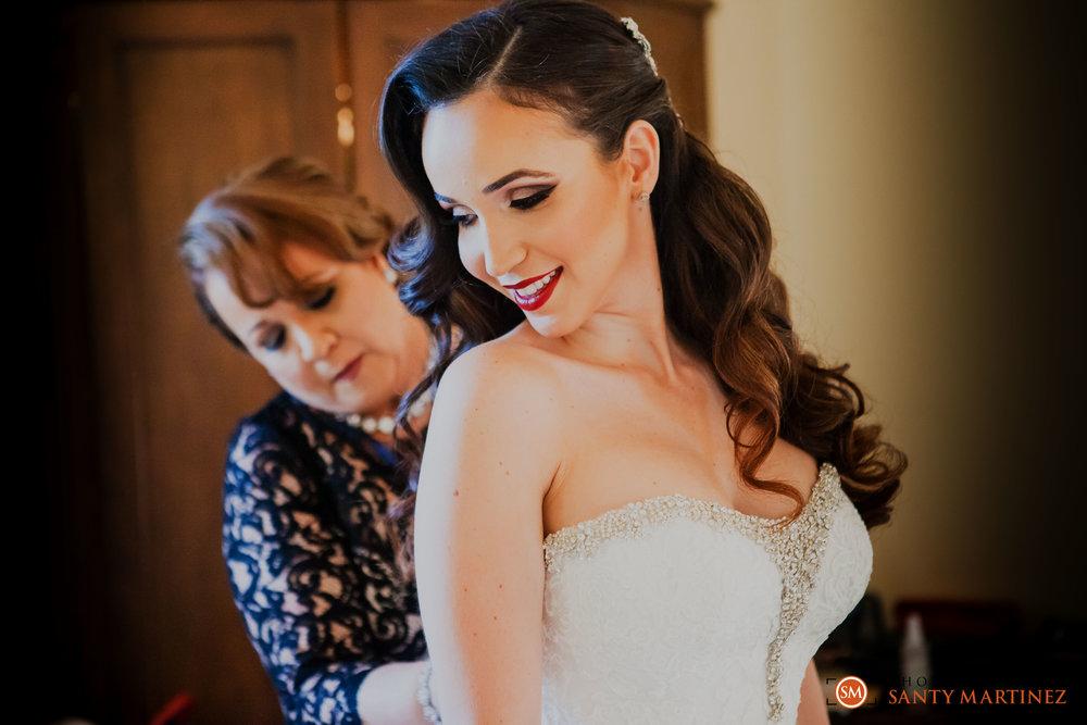 Miami Wedding Photographer - Santy Martinez-14.jpg