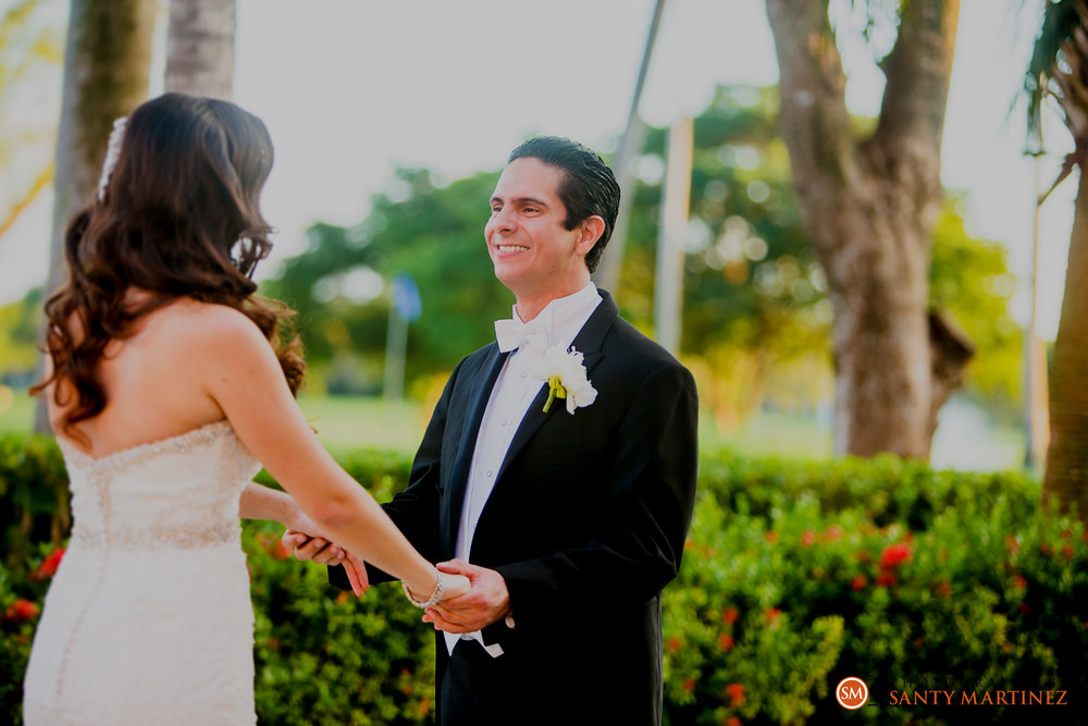 Miami Wedding Photographer - Santy Martinez-21.jpg