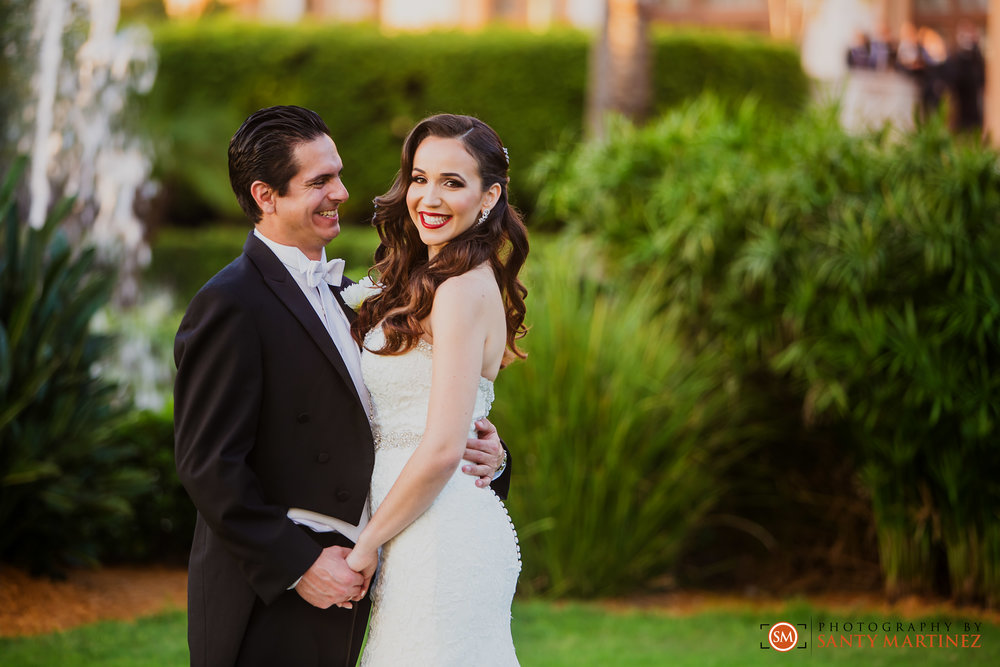Miami Wedding Photographer - Santy Martinez-23.jpg