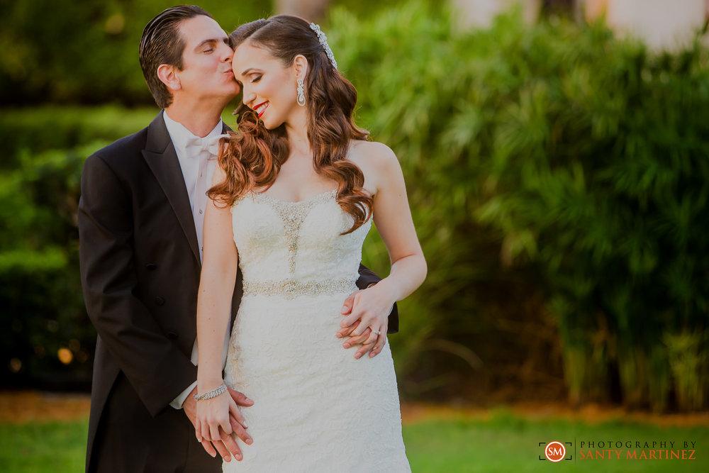 Miami Wedding Photographer - Santy Martinez-25.jpg