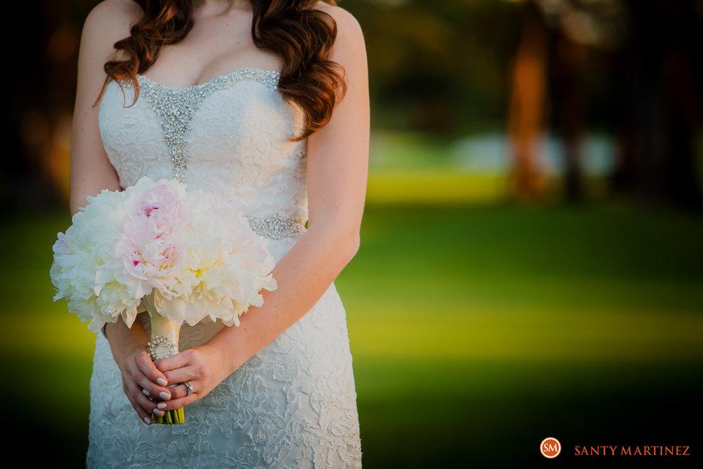 Miami Wedding Photographer - Santy Martinez-26.jpg