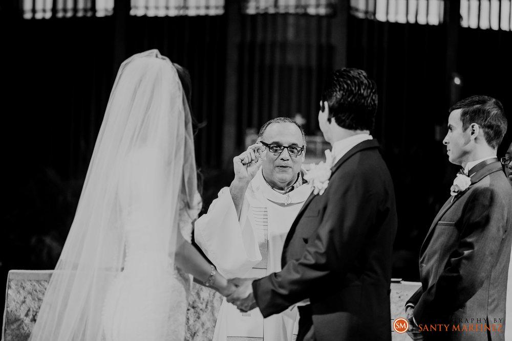 Miami Wedding Photographer - Santy Martinez-33.jpg
