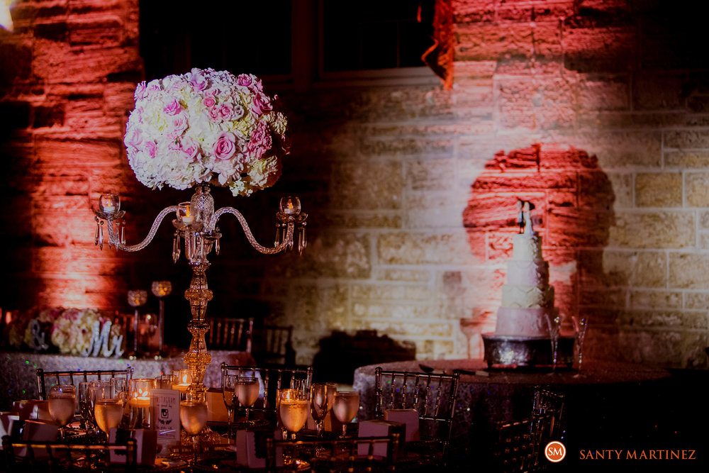 Miami Wedding Photographer - Santy Martinez-36.jpg