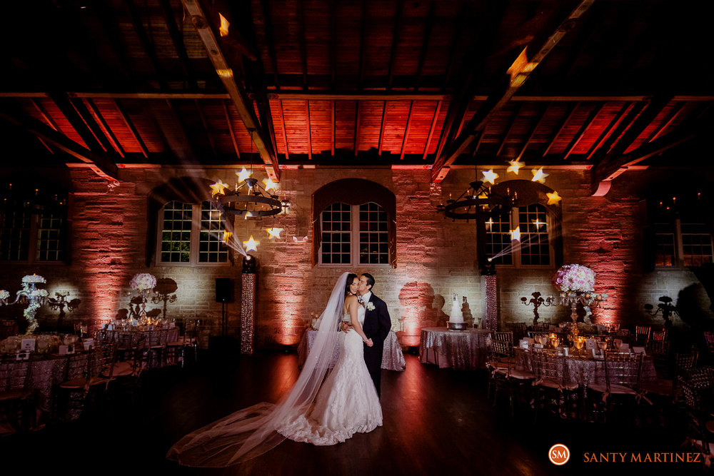 Miami Wedding Photographer - Santy Martinez-37.jpg