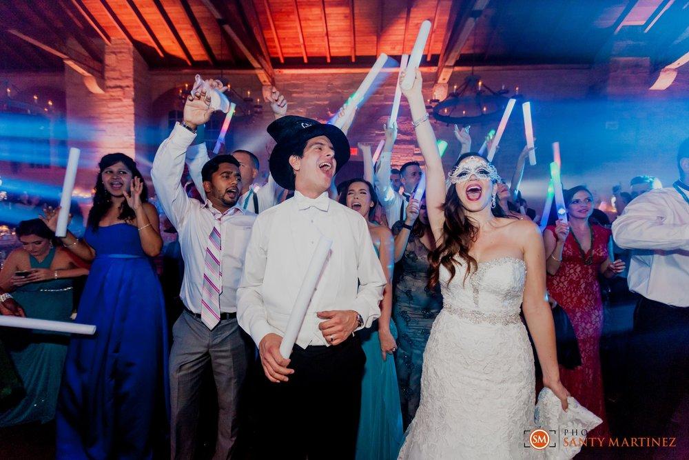 Miami Wedding Photographer - Santy Martinez-45.jpg