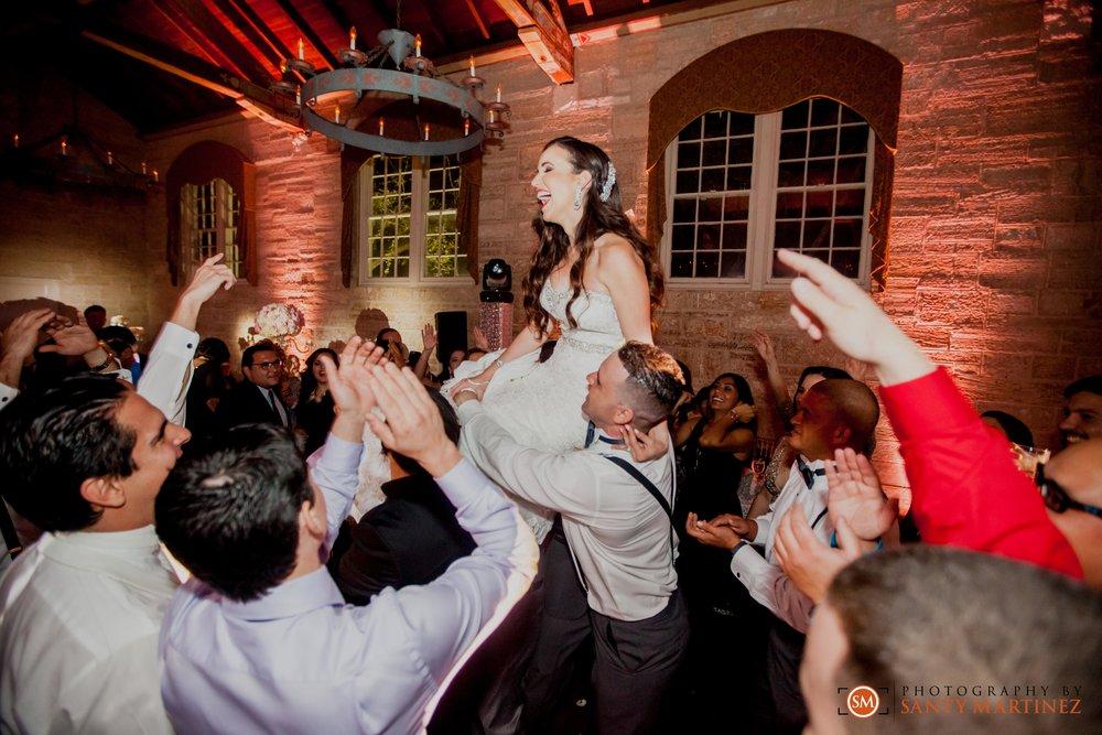 Miami Wedding Photographer - Santy Martinez-44.jpg