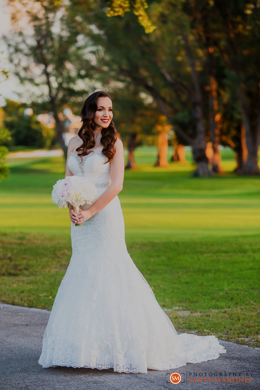 Miami Wedding Photographer - Santy Martinez-48.jpg
