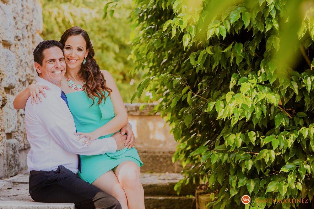 Miami Wedding Photographer - Santy Martinez-6.jpg